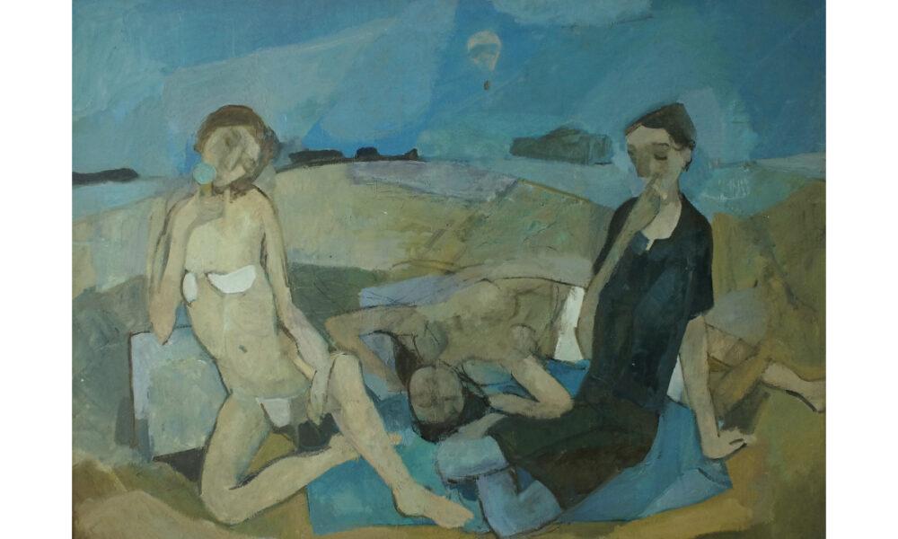 paulwendt picknick femmes