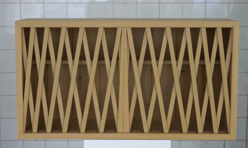stahl Stromberg cupboard armoire south africa