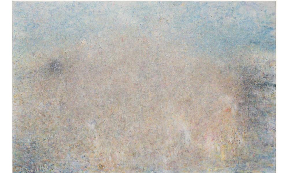 dominik eggermann water impressionist painting
