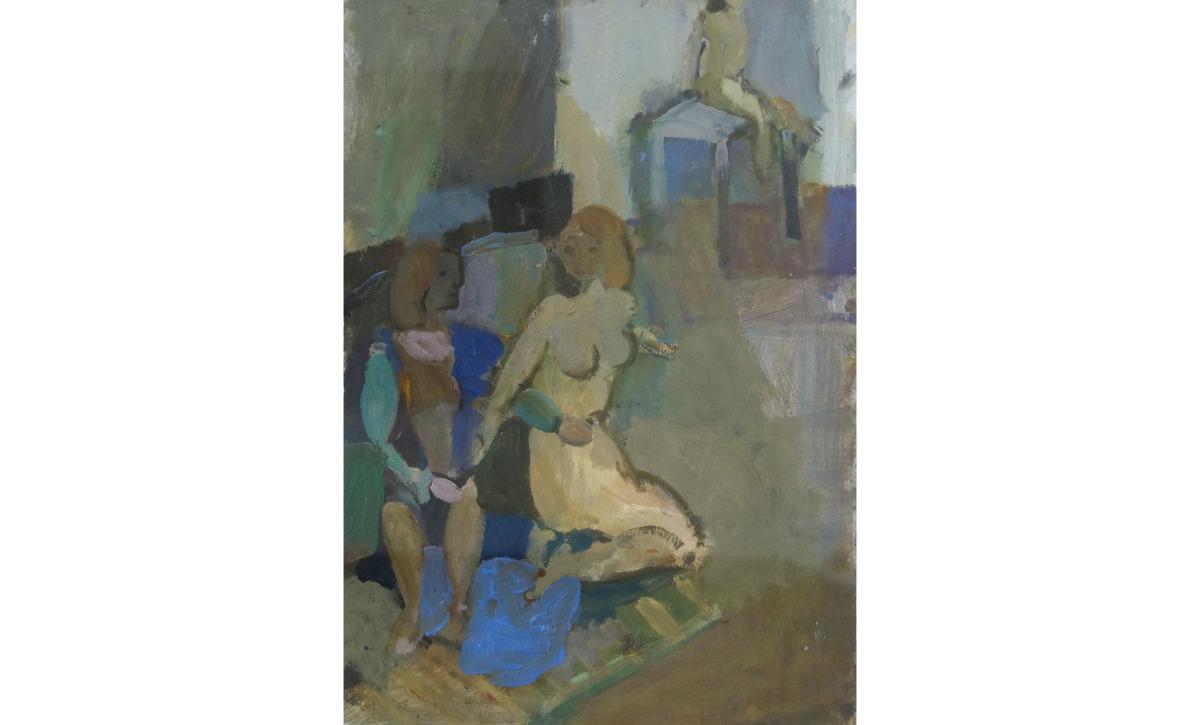 paulwendt hukalt oil 2005