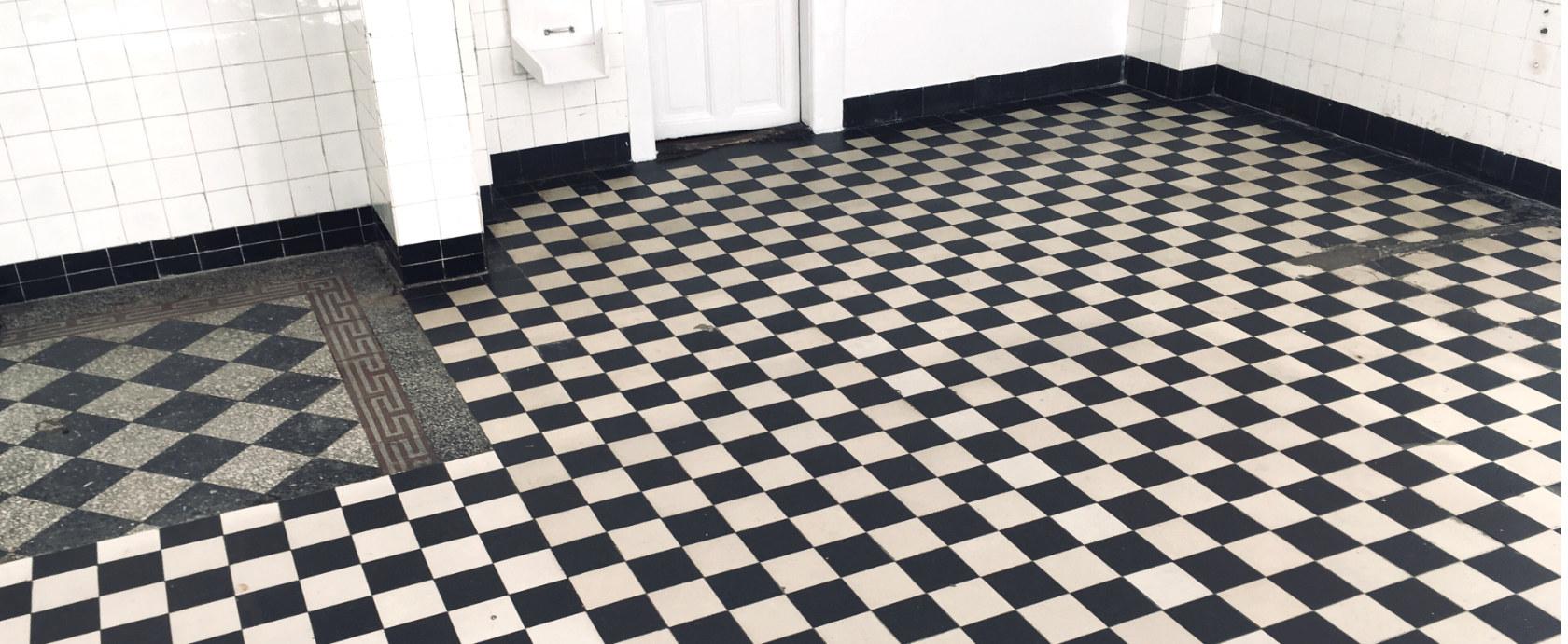 GalerieSandraBuergel-floor