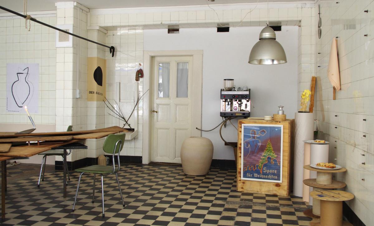 cafe rhode galerie buergel 2013